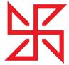 Славяно-арийский символ Яроврат
